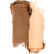 Load image into Gallery viewer, NYX Wonder Stick Highlight & Contour Medium by NYX Professional Makeup - 0.14 oz.