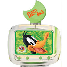 Load image into Gallery viewer, Looney Tunes Daffy Duck Kids Fragrance Eau De Toilette - 1.7 oz fragrance for kids