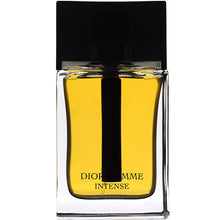 Load image into Gallery viewer, Dior Homme Intense for Men by Christian Dior Eau De Parfum - 3.4 oz Perfume for Men