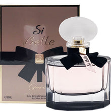 Load image into Gallery viewer, Geparlys Si Belle for Women by Johan B Paris Eau De Parfum - 3.4 oz Fragrance for Women