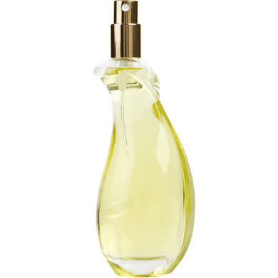 Wings for Women by Giorgio Beverly Hills Eau De Toilette - 3.0 oz (Tester No Cap) fragrance for women