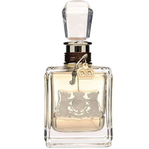 Juicy Couture - For Women Eau De Parfum - 0.17oz-laminadeoro.com