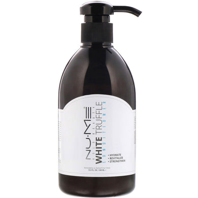 NuMe White Truffle Conditioner - 16.9 oz