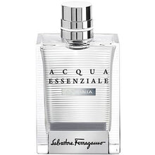 Load image into Gallery viewer, Acqua Essenziale Colonia for Men by Salvatore Ferragamo Eau De Toilette - 3.4 oz Perfume for Men