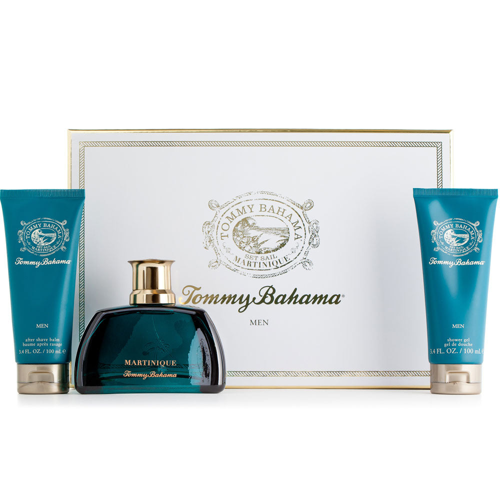 tommy bahama cologne gift set
