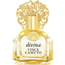 Load image into Gallery viewer, Vince Camuto Divina for Women Eau De Parfum - 3.4 oz fragrance for women