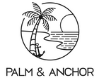 Palm & Anchor