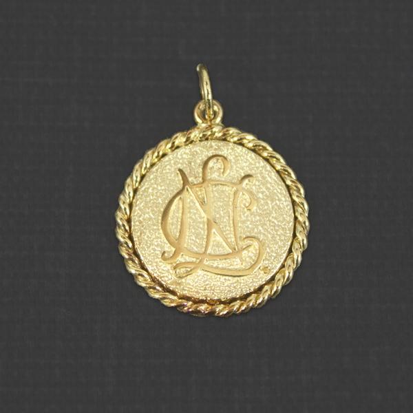 National Charity League, Inc. | All Charms & Jewelry