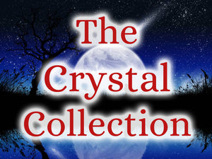 THE CRYSTAL COLLECTION