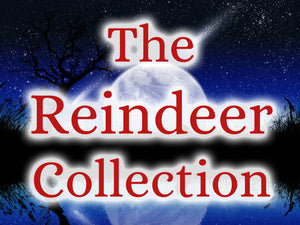 THE REINDEER COLLECTION