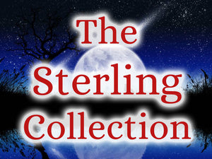 THE STERLING COLLECTION