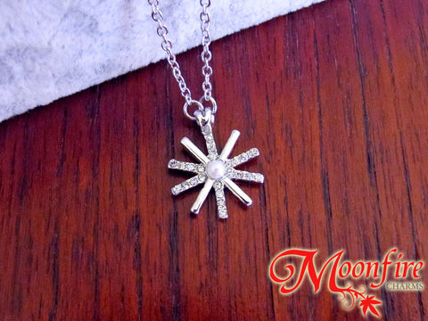 Products Moonfire Charms