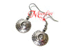 ONCE UPON A TIME Henry Child of the Moon Potion Earrings