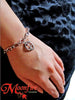 THE MORTAL INSTRUMENTS Parabatai Rune Friendship Bracelet