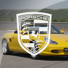SHEEPEY TUNED PORSCHE BOXSTER 986 ECU TUNE