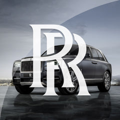 SHEEPEY TUNED ROLLS ROYCE CULLINAN ECU TUNE