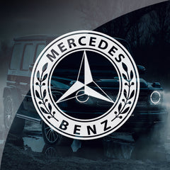 SHEEPEY TUNED MERCEDES G-CLASS ECU TUNE