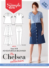 Chelsea Collection
