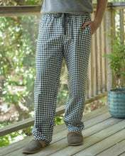 Eastwood Pajamas PDF Sewing Pattern