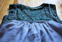 Alice Top/Dress