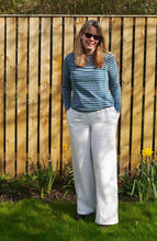 Lapwing Trousers