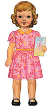 Fairy Tale Dress size 5 - 12