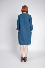 Rushcutter Dress