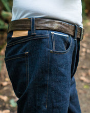 Fulford Jeans PDF Sewing Pattern