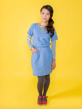 Bettine Dress