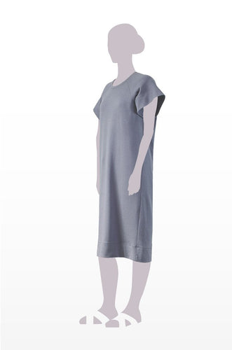 Aeolian Tee Shirt & Dress