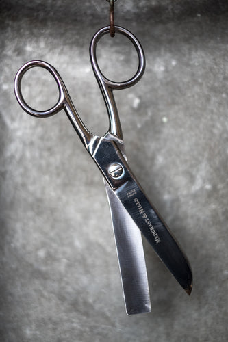 Tailor's Board Shears