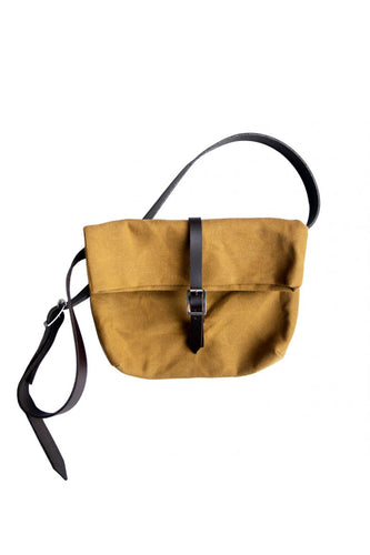 Field Belt Bag