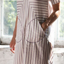 Moon Pocket Maxi