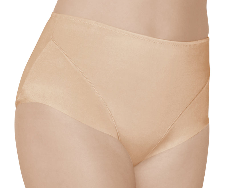 Form Flex® Single Medium Control Laser Cut Shaping Panty
