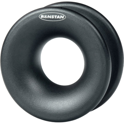 Ronstan Low Friction Ring - 21mm Hole [RF8090-21]