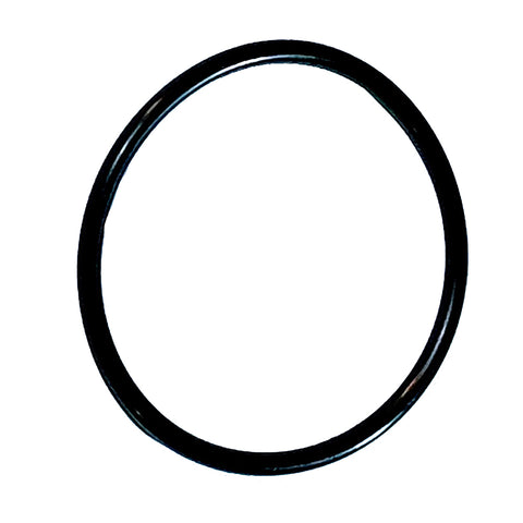 VETUS O-Ring D 48 x 3mm NBR 70 Shore [US004]