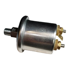 Image of Faria Oil Pressure Sender - Single Sender [90513]