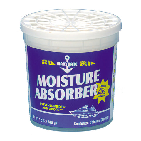 MARYKATE Moisture Absorber - 12oz - #MK6912 [1007633]