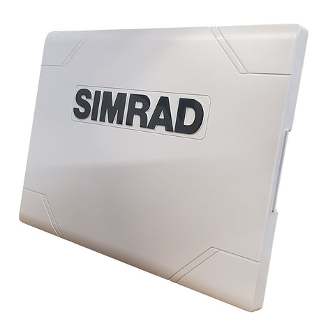 Simrad Suncover f/GO7 XSR Only [000-14227-001]