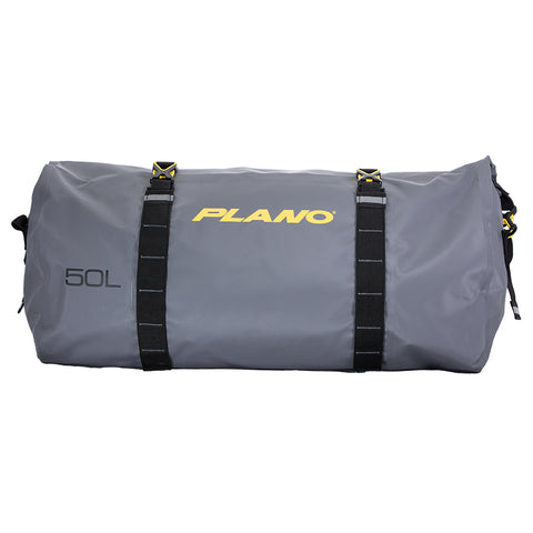 Plano Z-Series Waterproof Duffel [PLABZ500]