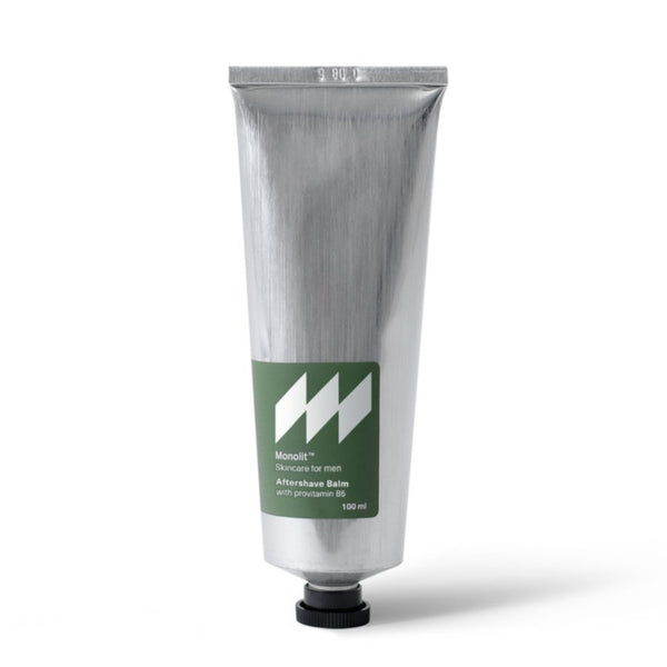 After Shave Rasierbalsam - 100 ml - Monolit