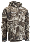 26 - Soft Shell Jacket - Strata