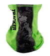 TOR 39 - Neck Gaiter - Green Flash/Viper Urban