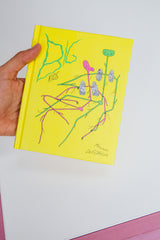 Big Kids by Michael DeForge