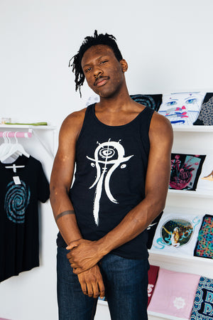 Montsho Thoth Artist Series Shirt