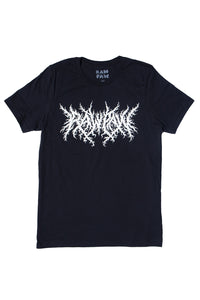 Dark Arts- Short Sleeve