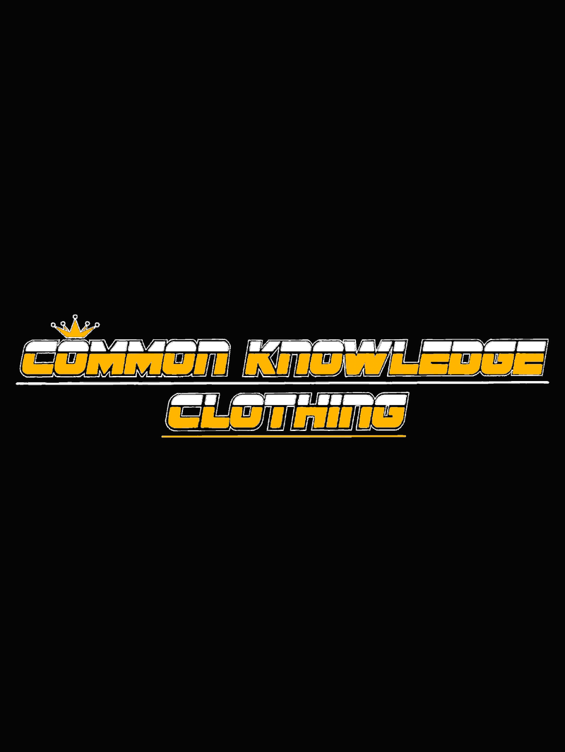 Classic common knowledge by Common Knowledge