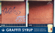 Load image into Gallery viewer, Graffiti Syrup (20 Litre)