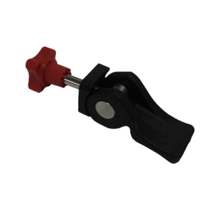 Lever for Clamp