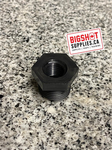 Reducing Bushing PP